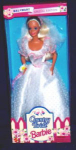Click here to enlarge image and see more about item POCS132: Country Bride Barbie