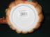 Click to view larger image of Dalton International Ceramic Pitcher (Image3)