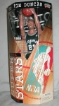 Click here to enlarge image and see more about item POCS243: Tim Duncan Figure