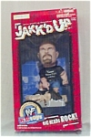 Click here to enlarge image and see more about item POCS402: Jakks Pacific Stone Cold Wrestling Figure