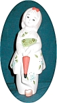 Click to view larger image of Hakata 9 inch Figurine (Image1)