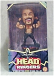 Head Ringers Wrestling Figures