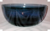 Click to view larger image of Cobalt Blue Bowl (Image2)