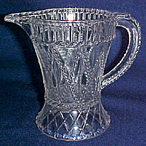 Reticulated Cord Creamer (Image1)