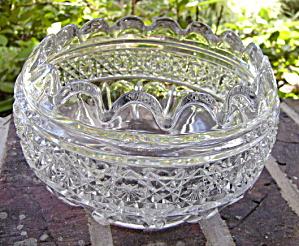 Hawaiian Lei (Gala) Rose Bowl (Image1)
