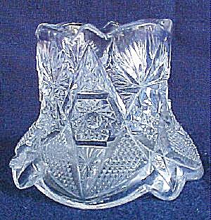 US Regal Toothpick (Image1)