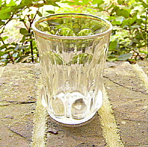Michigan Tumbler (Image1)