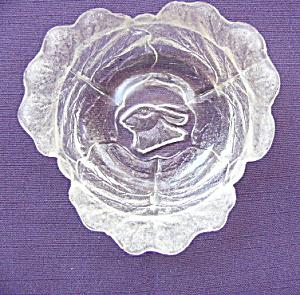 Cabbage Leaf Sauce  (Image1)