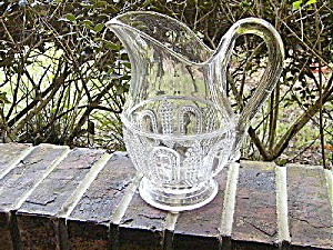 101 Water Pitcher (Image1)