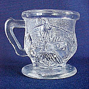 Captain Hook Mug
