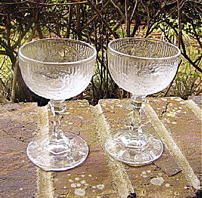 Fenton Fort Dearborn Wines - Pair