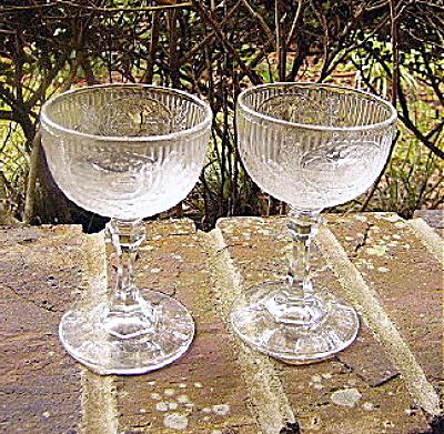 Fenton Fort Dearborn Wines – pair (Image1)
