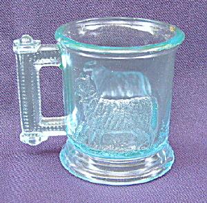 Lamb Mug (Image1)