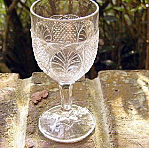 Palmette Wine (Image1)