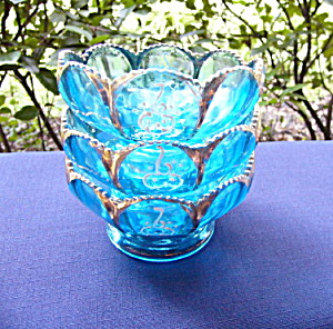 Nestor Sauces - Blue (set of 3) (Image1)