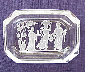Intaglio Salt (Image1)
