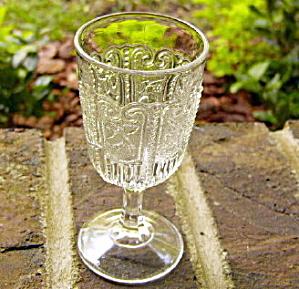 Maine Wine (Image1)