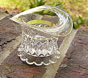 Petticoat Hat Toothpick (Image1)
