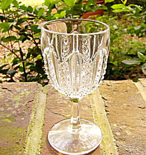 Mardi Gras Wine (Image1)