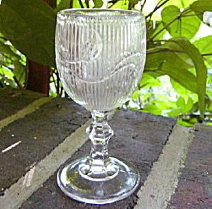 Bellflower Wine (Image1)