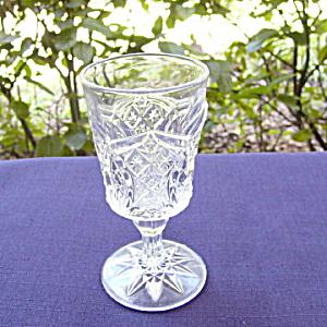 Rexford Wine (Image1)