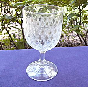 Lace Goblet (Image1)