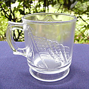 Tennessee Rose Mug (Image1)
