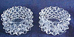 Individual Pavonia Salts (Image1)