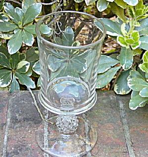Pavonia Celery Vase (Image1)