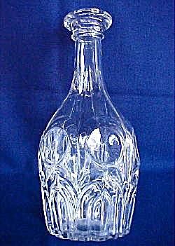 Excelsior Variant Bar Bottle (Image1)