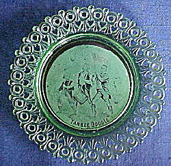 Yankee Doodle plate (Image1)
