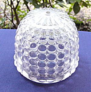 Thousand Eye Lamp Shade (Image1)