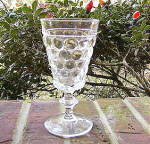 Click to view larger image of Hundred Eye Goblet (Image1)