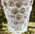 Click to view larger image of Hundred Eye Goblet (Image2)