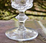 Click to view larger image of Hundred Eye Goblet (Image3)