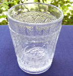 Click to view larger image of Spaniel/Setter Dog Tumbler (Image4)