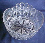 Click to view larger image of Bow Tie Punch Bowl (Image2)