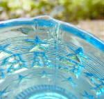 Click to view larger image of Blue Peabody Mug (Image5)
