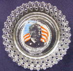 Click here to enlarge image and see more about item 5777: Admiral Dewey Plate