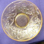 Click to view larger image of Two Children Cup and Saucer (Image4)