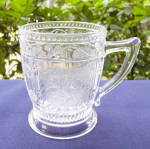 Click to view larger image of Willow Oak Mug (Image1)