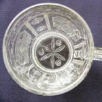 Click to view larger image of Willow Oak Mug (Image3)
