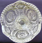 Click to view larger image of Buzz Star Punch Bowl (Image4)