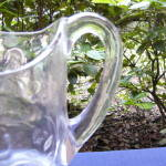 Click to view larger image of Greenetown Squirrel Water Pitcher (Image6)