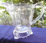 Click to view larger image of Viking Water Pitcher (Image2)