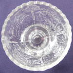 Click to view larger image of  Nursery Rhyme Punch Bowl (Image6)