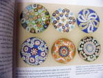 Click to view larger image of All About Paperweights Book (Image5)
