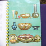 Click to view larger image of Identification of American Art Glass    (Image3)