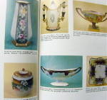 Click to view larger image of American Belleek Reference Book (Image2)