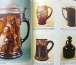 Click to view larger image of American Belleek Reference Book (Image4)